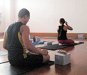 Cebu Yoga Immersion