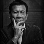 Duterte Mania in Davao