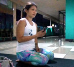 Modified Ashtanga Primary Series by Jing Yoga, Tagbilaran