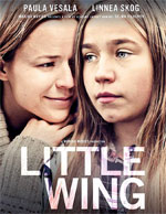 Movie Review: Little Wing (2016)