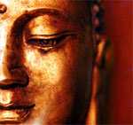 The 9 Jhanas of Buddha