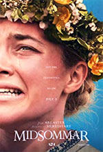 Movie Review: Midsommar (2019)
