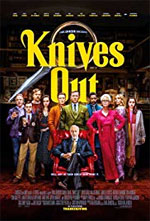 Movie Review: Knives Out (2019)