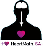 Optimizing Life thru Heart Math