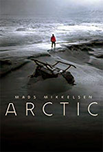 Movie Review: Arctic (2018)