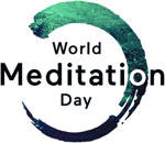 World Meditation Day at Heart Space