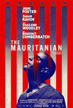 Movie Review: The Mauritanian (2021)