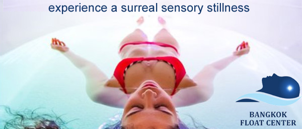 experience a surreal sensory immersion, 5-stars from 524 Tripadvisor reviews