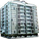 condo rental in Yangon