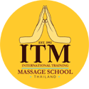 ITM � International Training Massage School