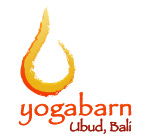 The Yoga Barn, Bali, Indonesia